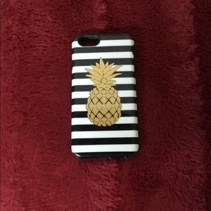Other - An iPhone 6 phone case